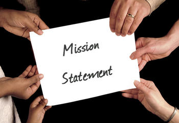 mission-statement.jpg