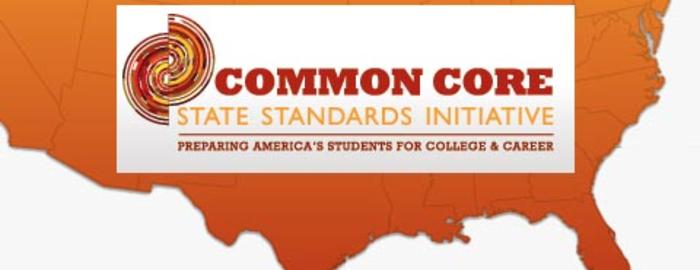 common core state.jpg