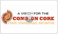 Common Core State Standards Introduction Video